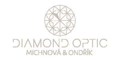 Diamond Optic