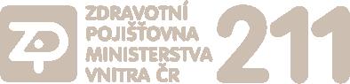 zpmvcr.cz