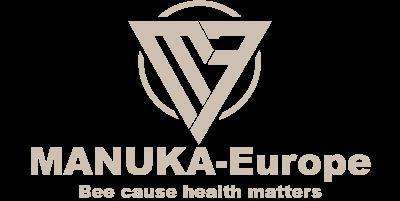 Manuka Med